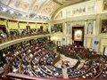 El Congreso dedica medio millón de euros para pagar viajes de diputados con las Cortes disueltas