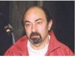 El preso de ETA Rafael Caride Simón