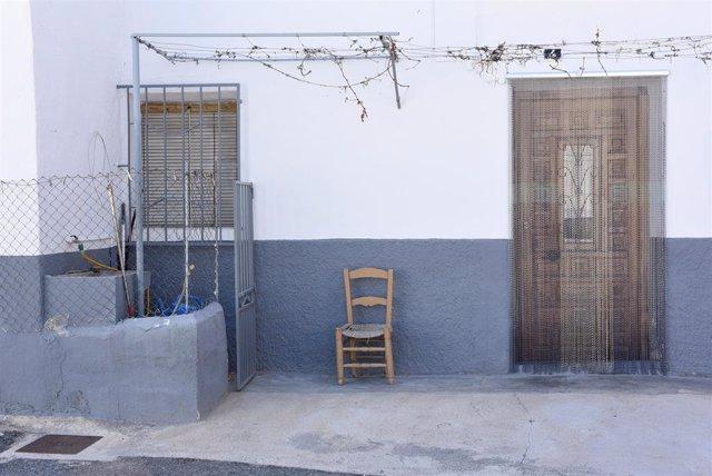 En 2018, se contaban en España 311 municipios con ningún vecino tiene menos de 20 años.