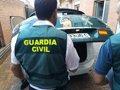 DETENIDO EL PRESUNTO AUTOR DE UN DELITO DE ABUSO SEXUAL EN LAS FIESTAS DE VENIALBO