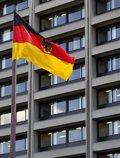 El Bundesbank admite que Alemania puede entrar en recesión en el tercer trimestre
