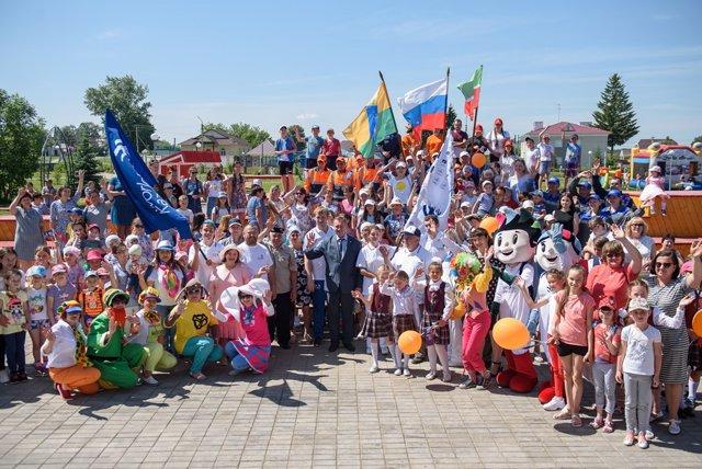 La ciudad rusa de Kazán acoge desde este próximo jueves 22 de agosto hasta el martes 27 el campeonato internacional bienal World Skills, las 'olimpiadas' de la Formación Profesional.