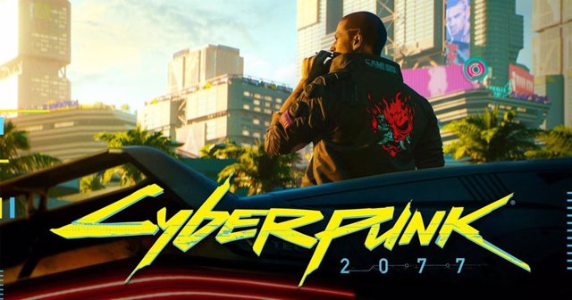 Cyberpunk 2077, entre los 17 videojuegos que se añadirán a Google Stadia