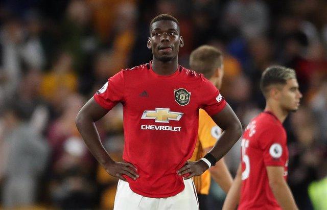 Fútbol.- El Manchester United tratará de identificar a los autores de los insult