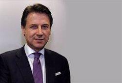 Conte anuncia la seva dimissió com a primer ministre d'Itàlia (Piero Oliosi - Archivo)