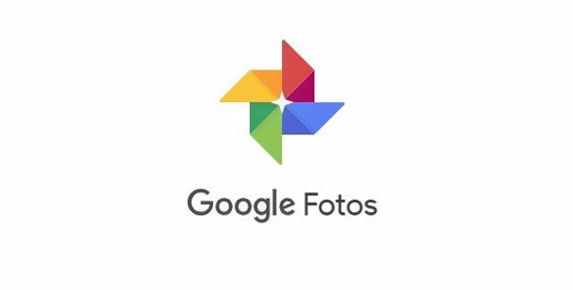 Google Fotos ya prueba su función para colorear las imágenes en blanco y negro