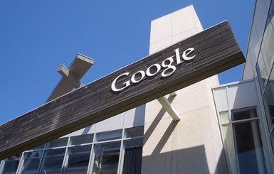 Google deixa de compartir dades de cobertura amb operadors de telefonia per protegir la privadesa dels usuaris (BRIONV CC FLICKR - Archivo)
