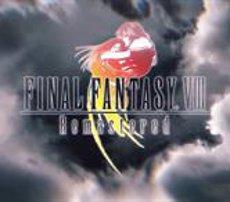 La remasterització de Final Fantasy VIII arribarà a les consoles el 3 de setembre (FINAL FANTASY / TWITTER)