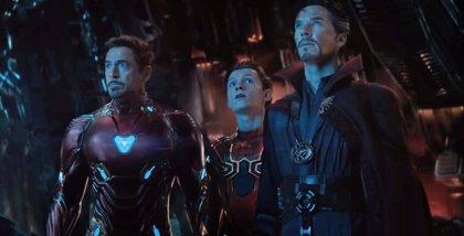Peticiones on-line exigen que Spider-Man siga junto a los Vengadores en Marvel Studios