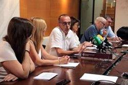 Lleida ha acollit 77 refugiats des del 2013 i referma l'oferiment de seguir sent una