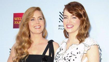 Disney retrasa los estrenos de la Cruella de Emma Stone y The Woman In the Window con Amy Adams