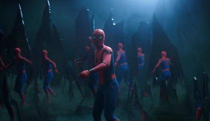 7 nefastas consecuencias de que Spider-Man abandone el Universo Marvel