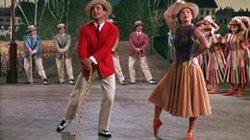 La Filmoteca de Catalunya reuneix més de 7.000 aficionats del musical amb els cicles d'estiu (FILMOTECA DE CATALUNYA - Archivo)