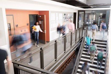 Trastornos del aprendizaje, guía de la AEP para reconocerlos
