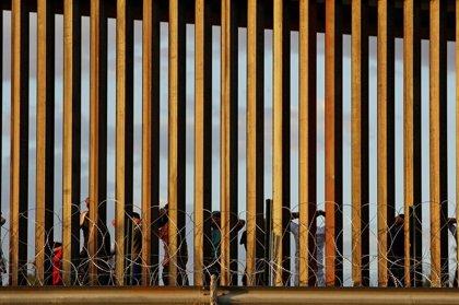El Gobierno de Trump autoriza la detención indefinida de familias de inmigrantes