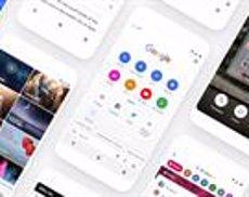 L'app ultralleugera Google Go ja està disponible a nivell mundial i afegeix la funció per llegir en veu alta (GOOGLE)