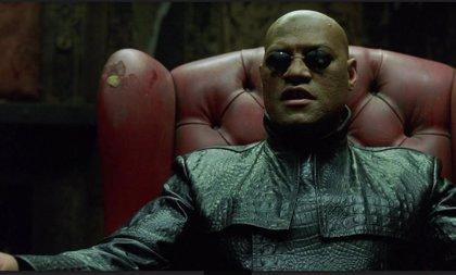 ¿Aparecerá en Matrix 4 el joven de Morfeo? Michael B. Jordan es el favorito