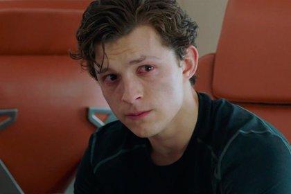 ¿Continuará Tom Holland siendo Spider-Man fuera del Universo Marvel?