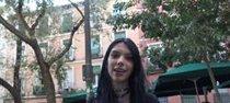 Alejandra Rubio hace oídos sordos a los ataques de Mila Ximénez