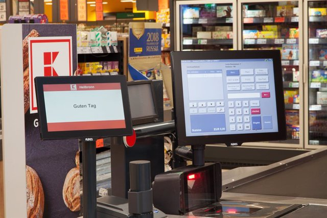 The newest EMD service is ready to start in 2020: Retailers such als Kaufland International, Globus International, ESD Italia, Euromadi Spain and Lenta Russia will make data available for their industrial partners.