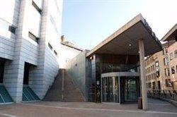 El pare del nadó  maltractat a Lleida compta amb antecedents per violència domèstica (ACN)