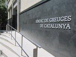 El síndic de greuges investiga els presumptes maltractaments d'una parella de Lleida al seu nadó (EUROPA PRESS - Archivo)