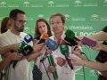 Un hombre con cáncer de páncreas fallece por listeriosis en Andalucía