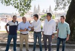 Montesinos exigeix al Govern espanyol que