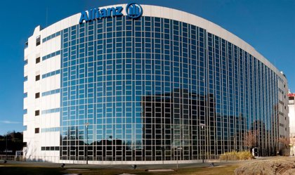 Allianz compra operaciones de automóviles, hogar y accidentes de la brasileña SulAmérica por 667 millones