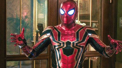 La hija de Stan Lee carga contra Marvel y Disney por el caso de Spider-Man