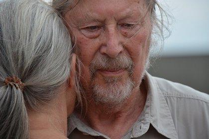 Investigadores hallan la explicación de por qué la memoria se deteriora a medida que se envejece