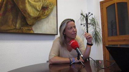 """El Ayuntamiento de Córdoba confía en la Junta para """"resolver diferentes ayudas"""" a proyectos de 'Rabanales 21'"""