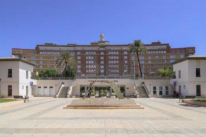 Elevan a 190 los afectados por el brote de listerioris tras cuatro nuevos casos en Sevilla, Huelva y Cádiz