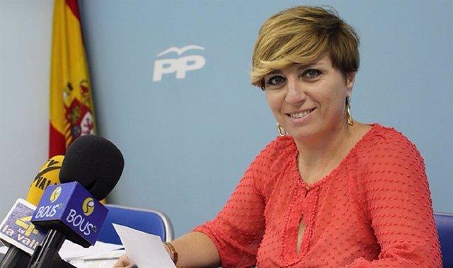 """Castellón.- PP lamenta que el turismo sea """"víctima de las guerras de Puig y Oltra"""" y pide no """"martirizarlo"""" a impuestos"""