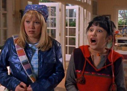 En marcha el reboot de Lizzie McGuire con Hilary Duff para Disney+