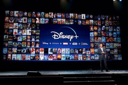Disney+ estrenará sus series originales de forma semanal
