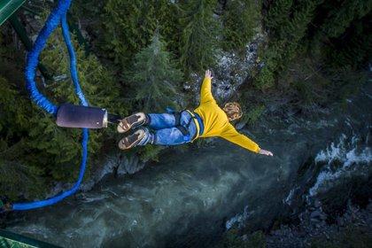 ¿Se puede ser adicto a la adrenalina?