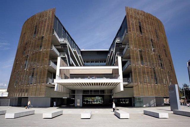 Instituto Hospital del Mar de Investigaciones Médicas (IMIM)