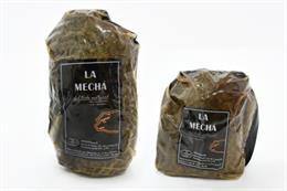 Carne mechada 'La Mechá'