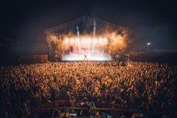 El Festival Arts d'Estiu tanca amb 35.674 assistents, un 78% més que l'any 2018 (ARTS D'ESTIU - Archivo)