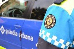 Enxampen un conductor a Reus que quadruplicava la taxa d'alcoholèmia i circulava amb el permís retirat (ACN)