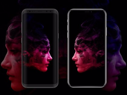 Portaltic.-Denuncian a Apple y Samsung en EEUU por las radiaciones de sus móviles