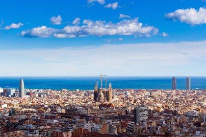 Portaltic.-La apuesta de las empresas por la nube y la Inteligencia Artificial, a debate en el IBM Cloud Summit Barcelona