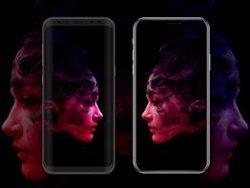 Denuncien Apple i Samsung als EUA per les radiacions dels seus mòbils (PIXABAY /  RODRIGO JOAQUIN MBA MIKUE)