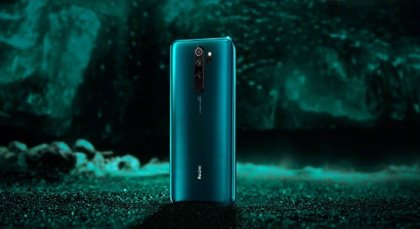Portaltic.-El Redmi Note 8 estándar tendrá procesador Qualcomm Snapdragon 665 y cámara cuádruple de 48MP