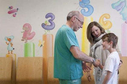 Vinculan la tasa de mortalidad infantil con la preparación hospitalaria para emergencias pediátricas