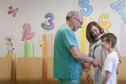 Salud.-Vinculan la tasa de mortalidad infantil con la preparación hospitalaria para emergencias pediátricas