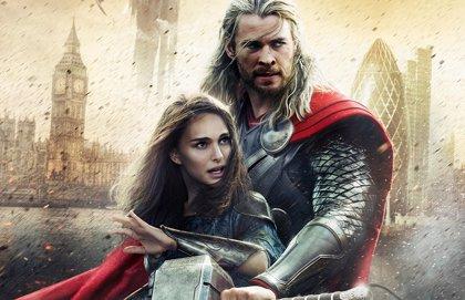 Taika Waititi confirma que habrá dos Thor dentro del Universo Marvel en Love and Thunder