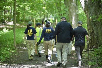 EEUU.- Los avisos al FBI aumentaron un 70 por ciento tras las matanzas de Dayton y El Paso