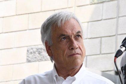 Latinoamérica.- Piñera, Vázquez y Duque, los mandatarios latinoamericanos mejor valorados